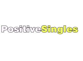 Positive Singles
